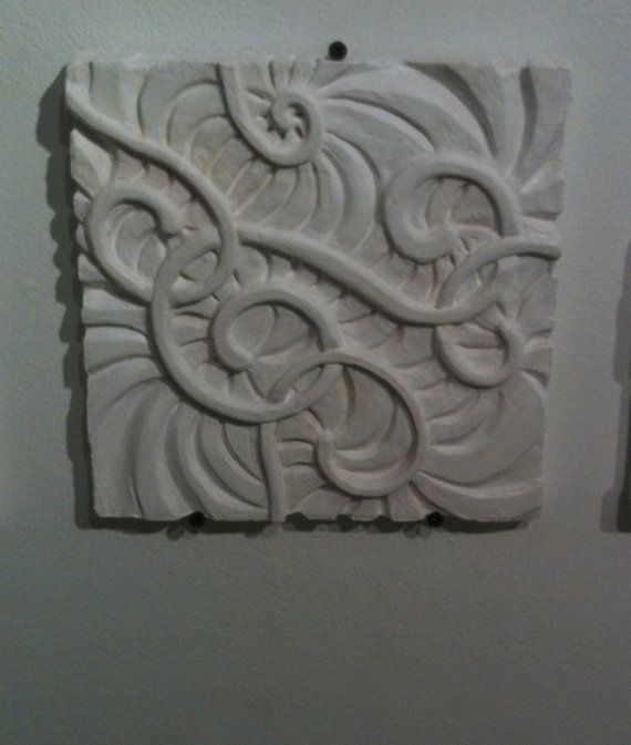 Best images about ceramics subtractive relief on