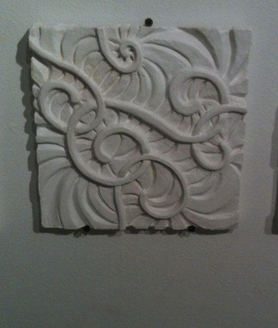 Best images about ceramics subtractive relief on