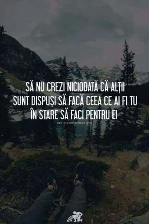 Foarte adevărat..!!!