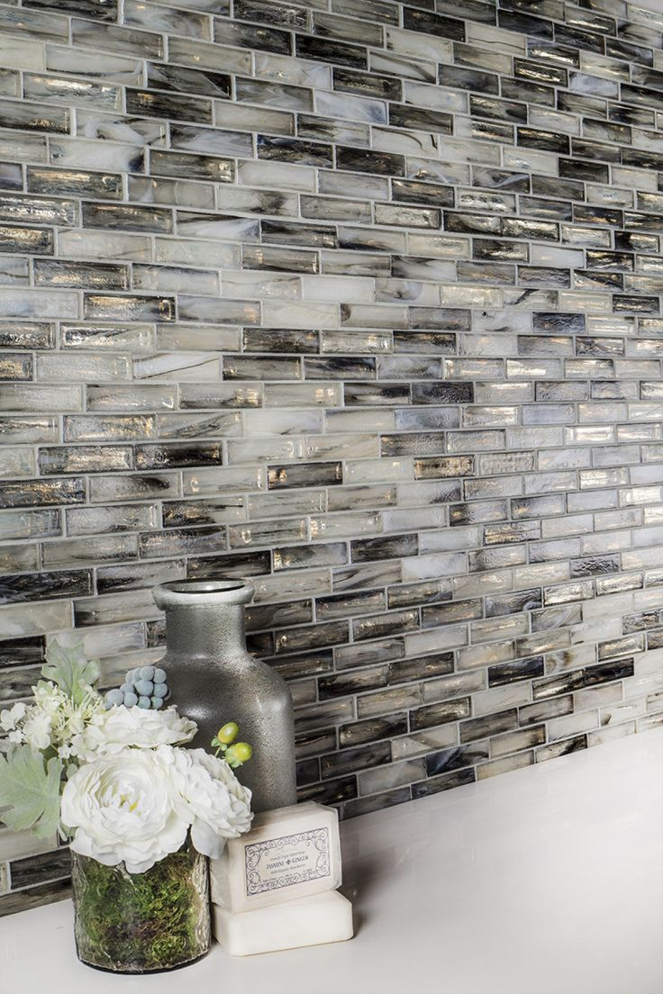 50 best ashland halsted images on pinterest brick bricks and 35 years world mosaic bc has been providing some of the worlds finest tile stone we provide high quality glass tiles mosaic tiles ceramic tiles dailygadgetfo Choice Image