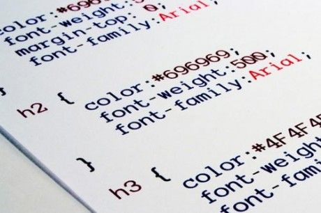 how to kill page in javascript