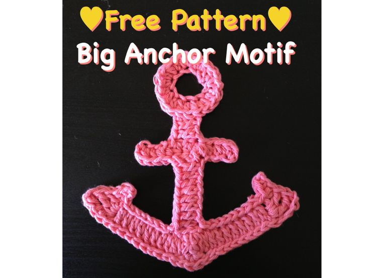 254 best Crochet Appliques images on Pinterest