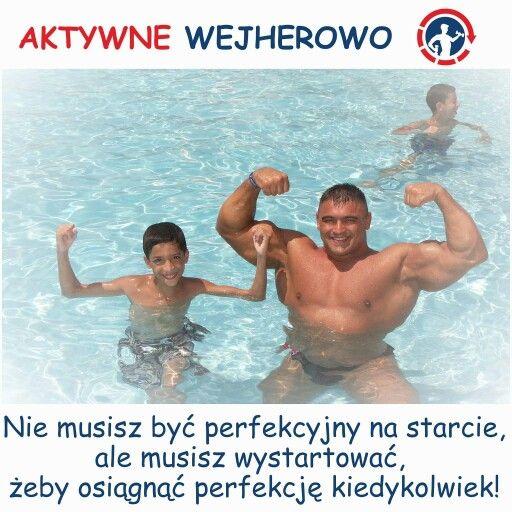 #aktywnewejherowo #body #dariuszjarzynski #fitness #fit #gym #motywacja #motivation #sport #tagsforlikes #trening #workout #egypt #sharmelsheikh #dariuszjarzynski