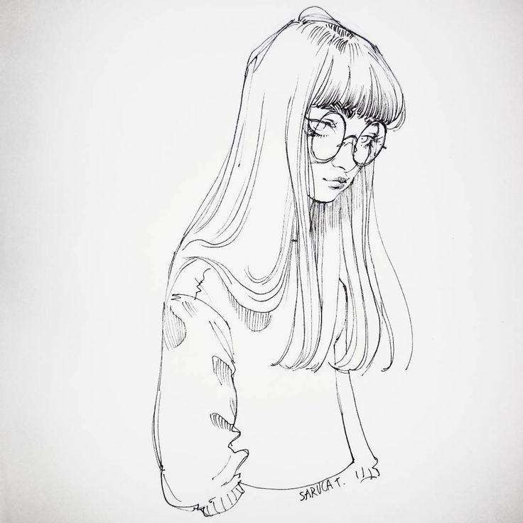 artist: sara tepes | pinterest @softcoffee