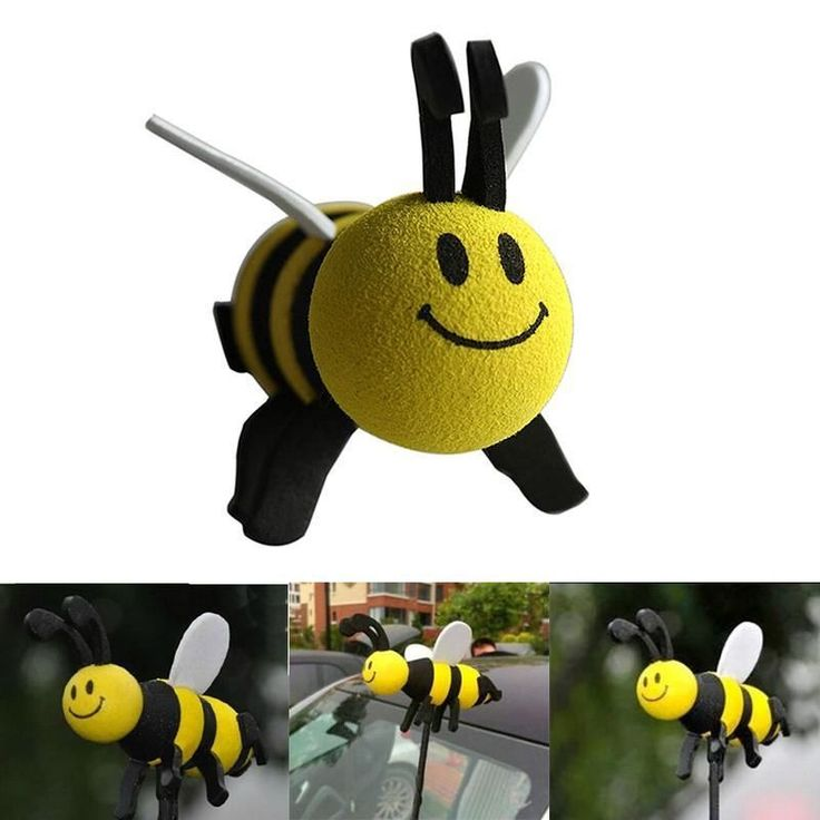 2015-Real-New-Suzuki-Swift-Motorcycle-Cute-Smiley-font-b-Honey-b-font-Bumble-font-b.jpg (800×800)