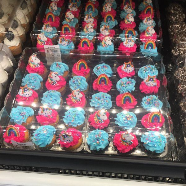 How To Order A Cake From Sam S Club Sams Club Cupcakes