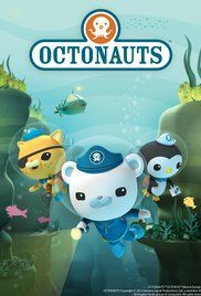 Octonauts Season 1 Dvd. An intrepid band of explorers roam the oceans in search of adventure and fun. Led by a valiant polar bear and a daredevil kitten, these eight talented critters are always ready to embark on an exciting new mission.