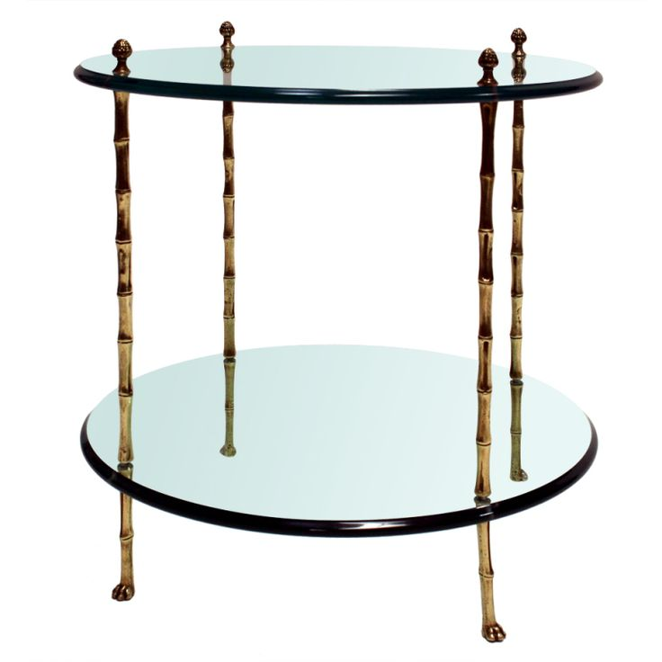 47 best Coffee Tables & Side Tables images on Pinterest