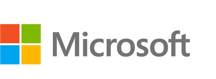 Microsoft launching Microsoft's Rewards program 2017 in UK ~ State Tech News Microsoft plan to launching Microsoft's Rewards program in UK. Microsoft's Rewards program Originally available in United States. Now Microsoft is letting USA users accrue points for using Microsoft Bing Search Engine.