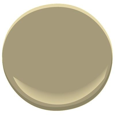 17 best images about benjamin moore historical color for Benjamin moore light green