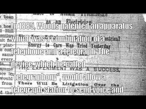 granville t woods african american inventer essay