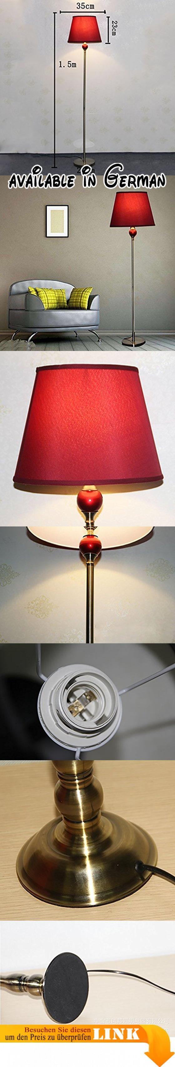 Die besten 25 energiesparlampen ideen auf pinterest led die lampe ist mit e27 schraubverschluss fr eine vielzahl von energiesparlampen leuchtstofflampen und gewhnlichen glhbirnen parisarafo Gallery