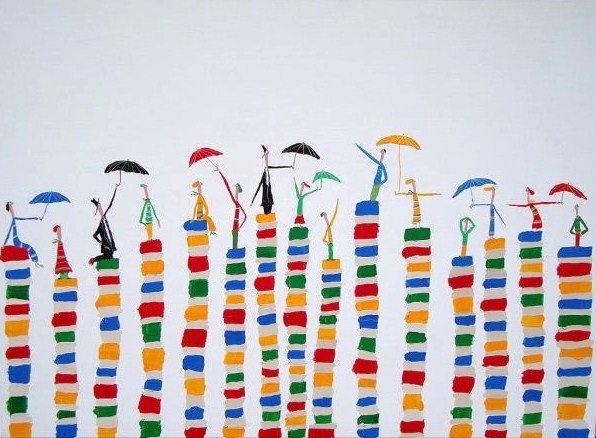 By Felipe Gimenez www.felipegimenez.com