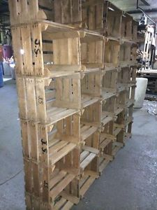 Room Divider Bookcases For Sale Ontario Canada