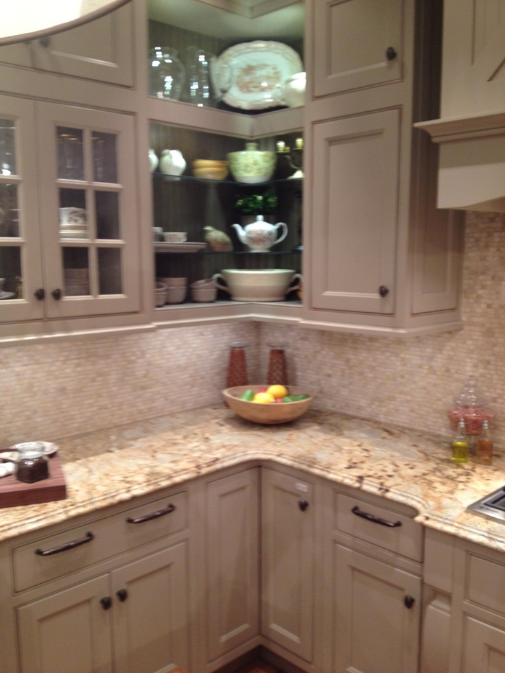 93 best kbis 2013 new orleans images on pinterest for Kitchen cabinets new orleans