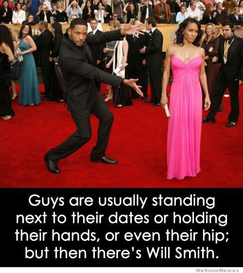 0d33081d989ac7743575507a257942f8 fresh prince so funny 20 best cupid√ images on pinterest celebrity couples, casamento