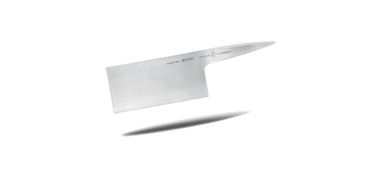 P´7330 China Knife