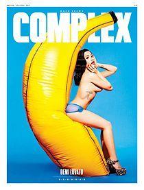 COMPLEX Magazine Cover Sample.jpg