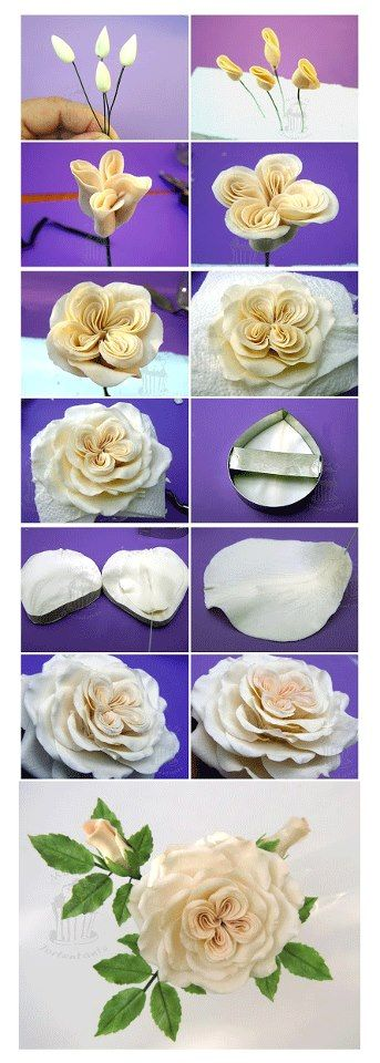 http://tortentante.blogspot.com/2012/11/Historische-Rose-aus-Zucker-Anleitung.html