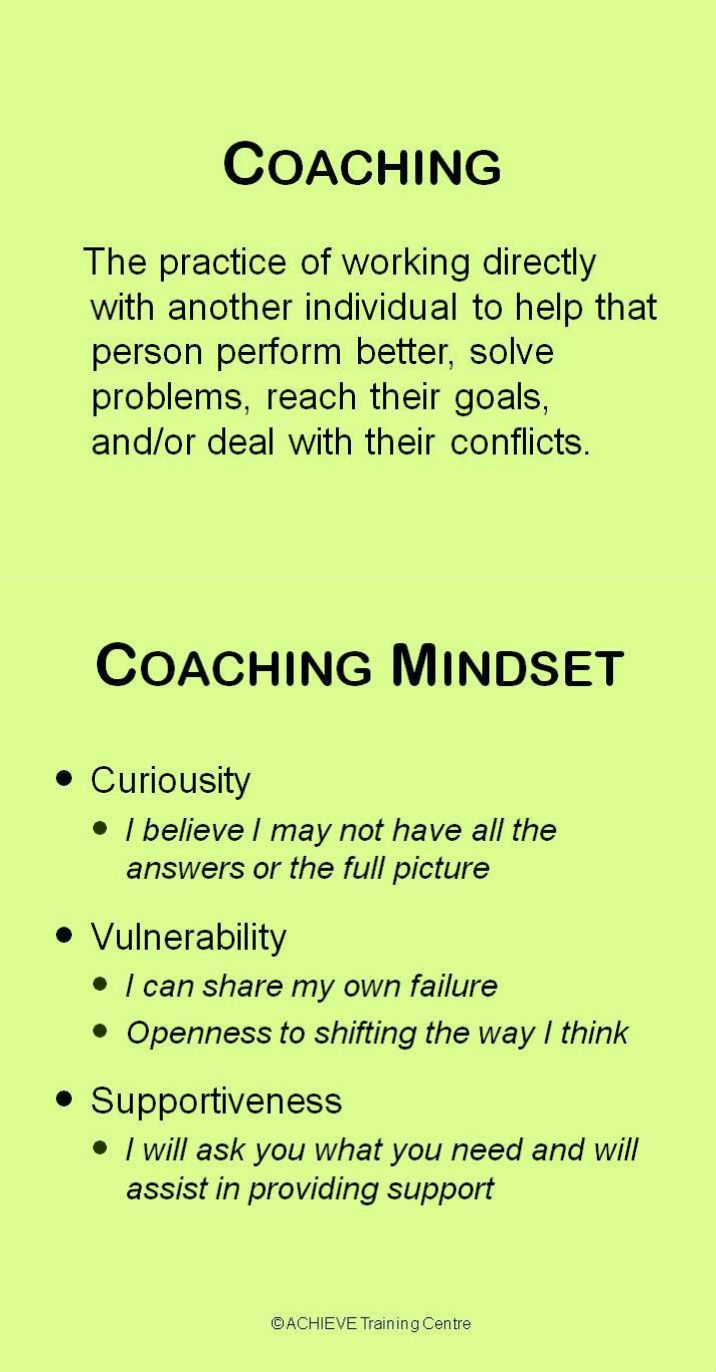 11 Best Leadership Images On Pinterest