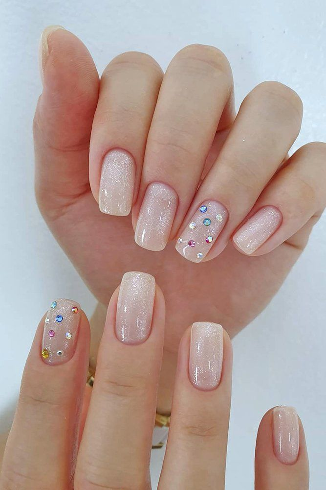 Star Nails In Shorewood Home Facebook