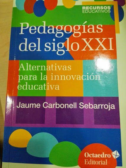 TICs en la Educación - Comunidad - Google+