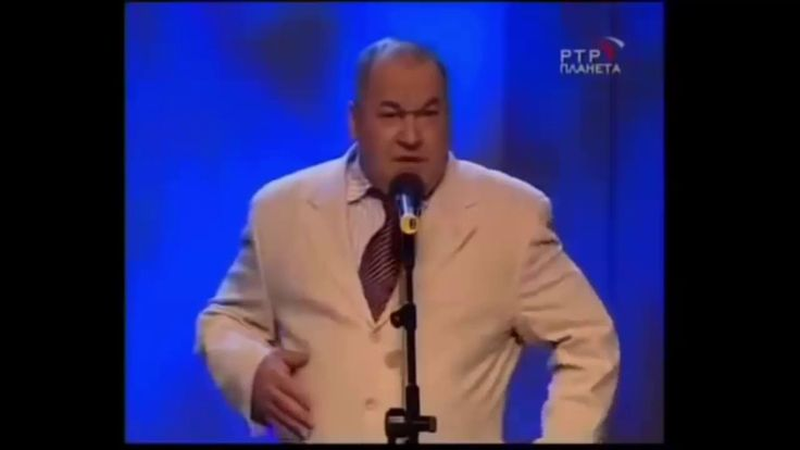 Пасека с опасными пчелами и медведем - юморист Маменко Игорь рассказывае...