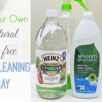 How To Clean Tablet Screens and Cell Phones Too DIY Glass Cleaner for Windows and Mirrors Homemade Pot and Pan Cleaner Paste Homemade Grease Cleaner Spray Homemade Foaming Face Cleaner How To Make Snow Cream With 2 Ingredients DIY Congestion Relief Bath Salts Homemade Pet Shampoo That Kills Fleas Homemade Peppermint All-Purpose Antibacterial Cleaning Spray...Read More »