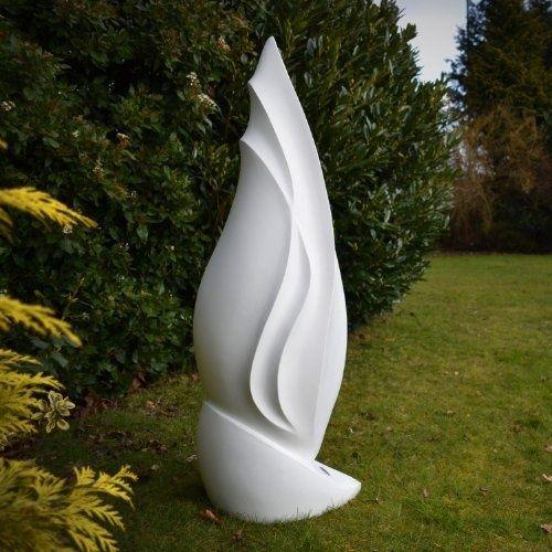 28 id es de statues et sculptures pour d corer son jardin. 22 best ytong images on Pinterest   Sculptures  Art sculptures and