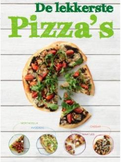 맛있는 피자 | 120 페이지, 170x240mm  쉽고 빠르게 따라할 수 있는 레시피  이제까지 생각하지 못했던 피자를 만들어 볼 수 있다.  다양한 재료들의 놀라운 콤비네이션!