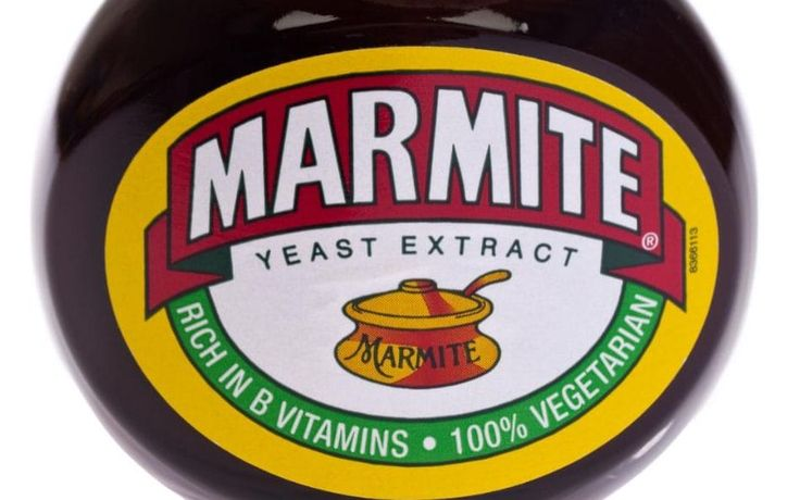 Marmite may boost brain power and could even help stave off dementia, new research suggests.