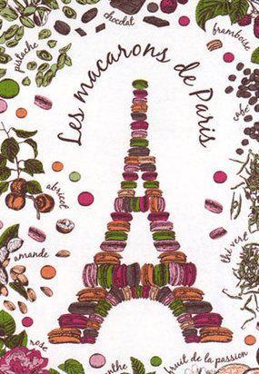 513 Best Torre Eiffel Images On Pinterest Eiffel Tower