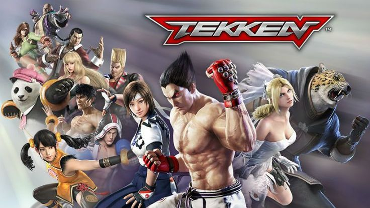 Tekken Mobile Game Officially Released Now Available for Android and iOS  Tekken the popular fighting game is finally available on Android and iOS devices. Bandai Namco had announced the launch of the game for mobile devices last year in August 2017. But now the free-to-play fighting game has come out of the soft launch and has officially been rolled out worldwide.  Following a series of rollouts through various countries Tekken  aka Tekken Mobile  is now fully available on the Google Play…