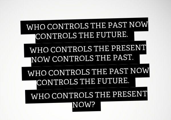 Testify Lyrics. Love This So