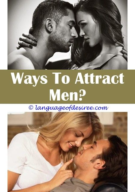 Why are men attracted to shemales