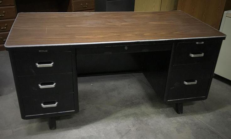 ebay office furniture used. Fine Ebay 179 Httpwwwebaycom Intended Ebay Office Furniture Used D