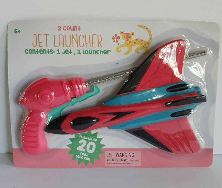 Jet launcher age 6 online toy stores toys online