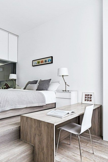Compact Continuity. 17 best ideas about Small Room Design on Pinterest   College