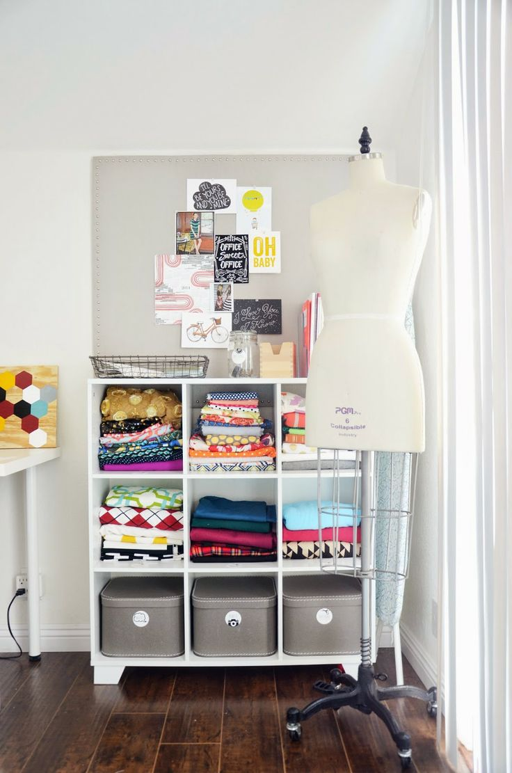 374 best Mythical Craft Studio images on Pinterest | Craft rooms ...