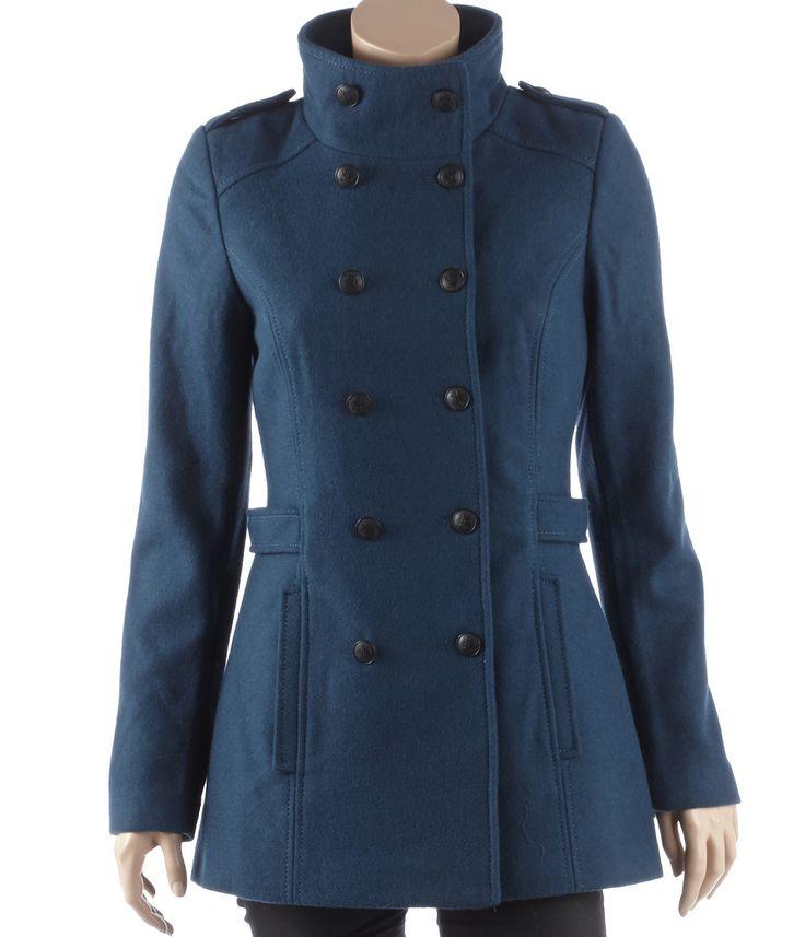 Camaieu 60 euro  Women's pea coat