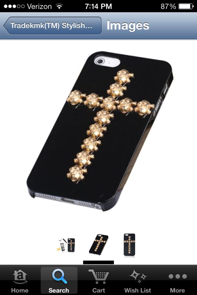 Case Design cell phone cases store : ... cross : u00cfPHu00d6u0145u00cb u010au00c4u015au00cbu015a : Pinterest : Crosses, Cases and Black