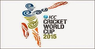 Urdu Books, Latest Digests and Magazine: Live Scores of Cricket World Cup 2015