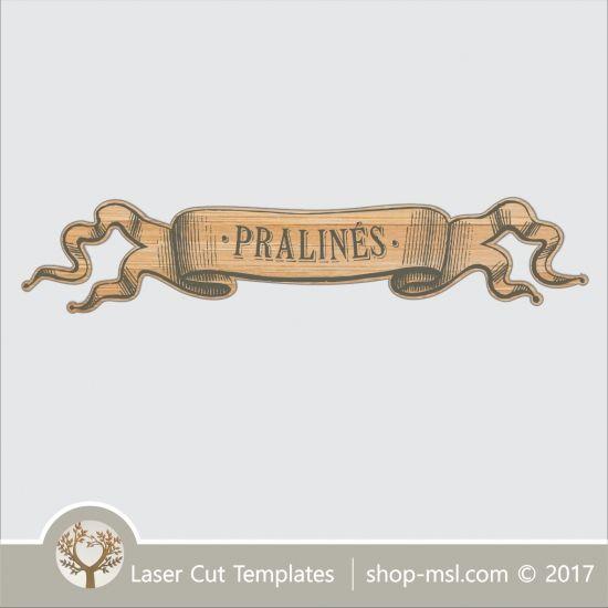 Product Vintage banner frame template, online laser template, design, pattern store. @ shop-msl.com