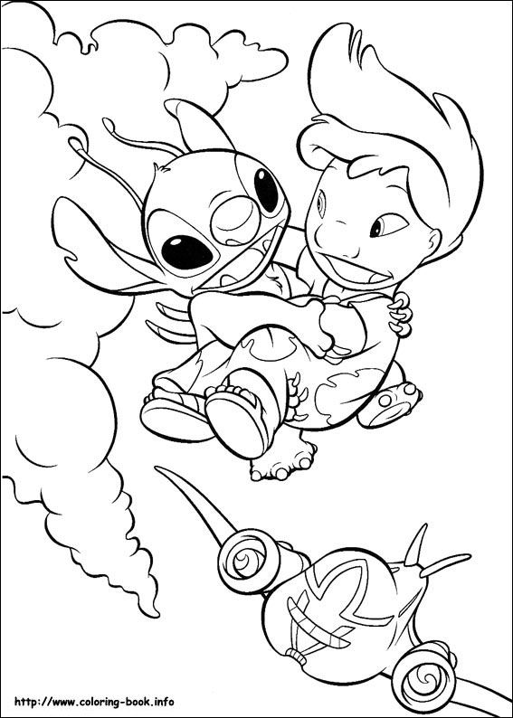 224 best images about coloring pages part 3 on pinterest