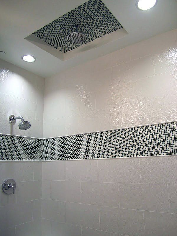 Best Images About Bathroom On Pinterest Ceramics Mosaics And - Ceramic tray for bathroom for bathroom decor ideas