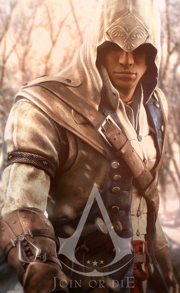 178 best images about Assassins creed on Pinterest