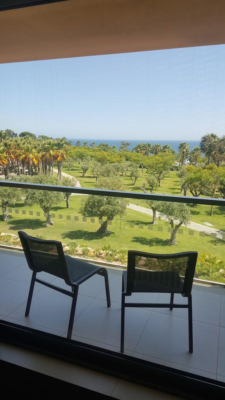 São Rafael Atlântico, Algarve | Viaje Comigo