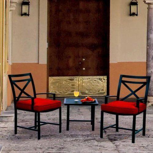 53 best garden patio furniture accessories images on pinterest