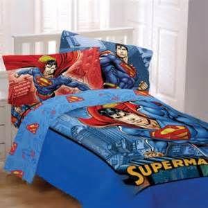 Search Superman bedding twin. Views 22417.