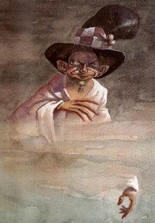 El Nuberu controla el tiempo a su voluntad y se divierte provocando tormentas y tempestades, lanzando centellas a los animales y arruinando las cosechas de los hombres con el granizo.  Se les tiene temor por los destrozos que producen en los pueblos y a ellos se les atribuyen las temidas noches de aguaceros y tempestades.   Los pescadores temen a los nuberos pues les culpan de las terribles galernas del Cantábrico, que les hacen regresar apresuradamente a puerto.